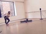 Hear This Dance 3